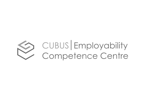 Cubus Employability Competence Centre