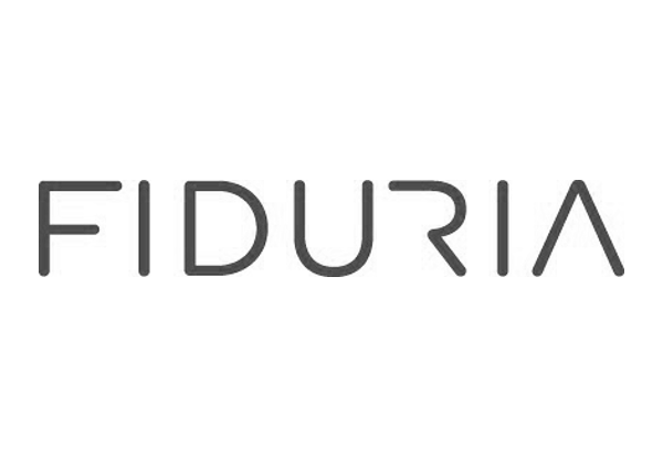 Fiduria