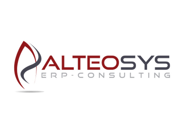 Alteo Business Systems