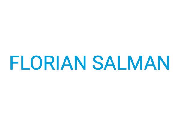 Florian Salman