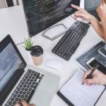 Blogbeitrag I Usability