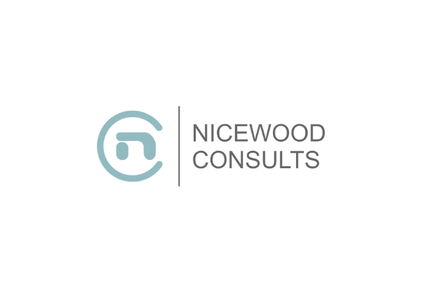 NICEWOOD Consults