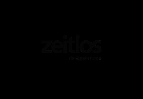 Zeitlos Designermode