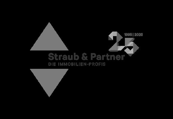 Straub & Partner AG