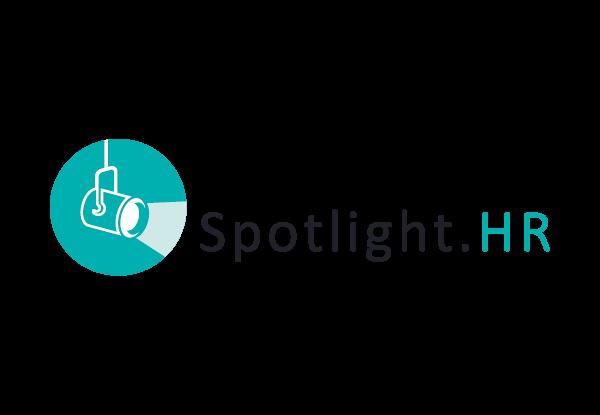 Spotlight.HR