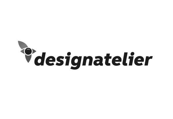 Designatelier
